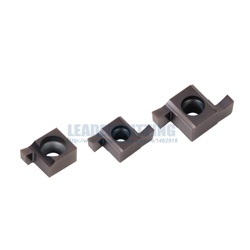 SNGR12M09 CNC Lathe External Grooving Cut boring bar tool Holder For 9GR