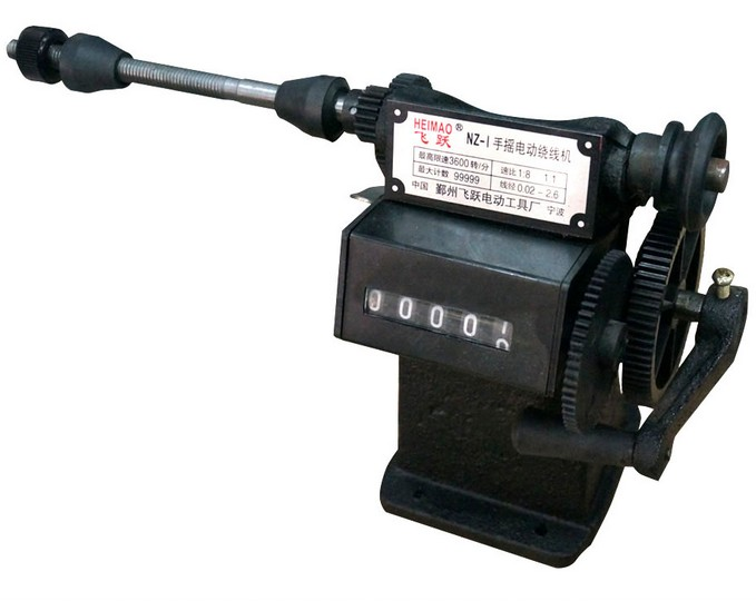 Cx3200 stylus driver italiano epson