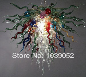 art glass lighting fixtures. Hot Sale Chandelier Chihuly Blown Glass Light Fixture Art Lighting Fixtures R