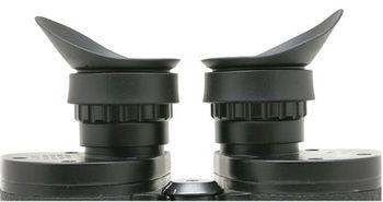 1 para 39-41mm średnica gumowe okularu oczu tarcza oczu osłony oczu kubki do teleskopu lornetka biologiczny mikroskopu okular tanie i dobre opinie 40mm rubber eye guards SHANBAO Mikroskop Eyepieces NONE