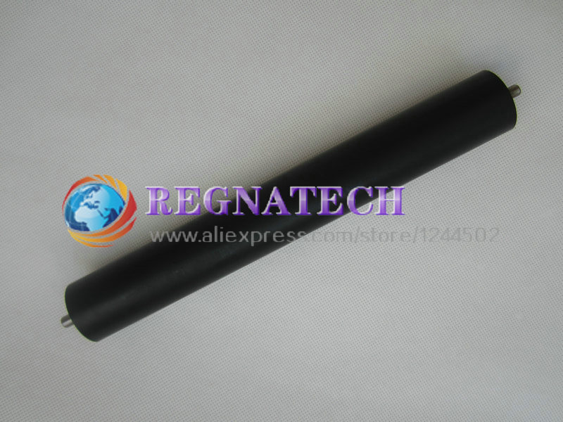 Compatible new pressure fuser roller for Xerox 3428 Samsung ML3050 JC66 01195A 2 pcs per lot