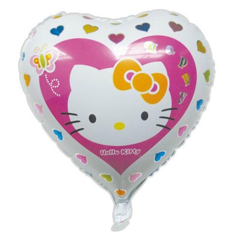18inch-1pcs-lot-Moana-Balloons-Cute-Princess-Aluminum-Foil-Balloons-Birthday-Party-Decorations-Party-Supplies-Kids.jpg_640x640 (9)