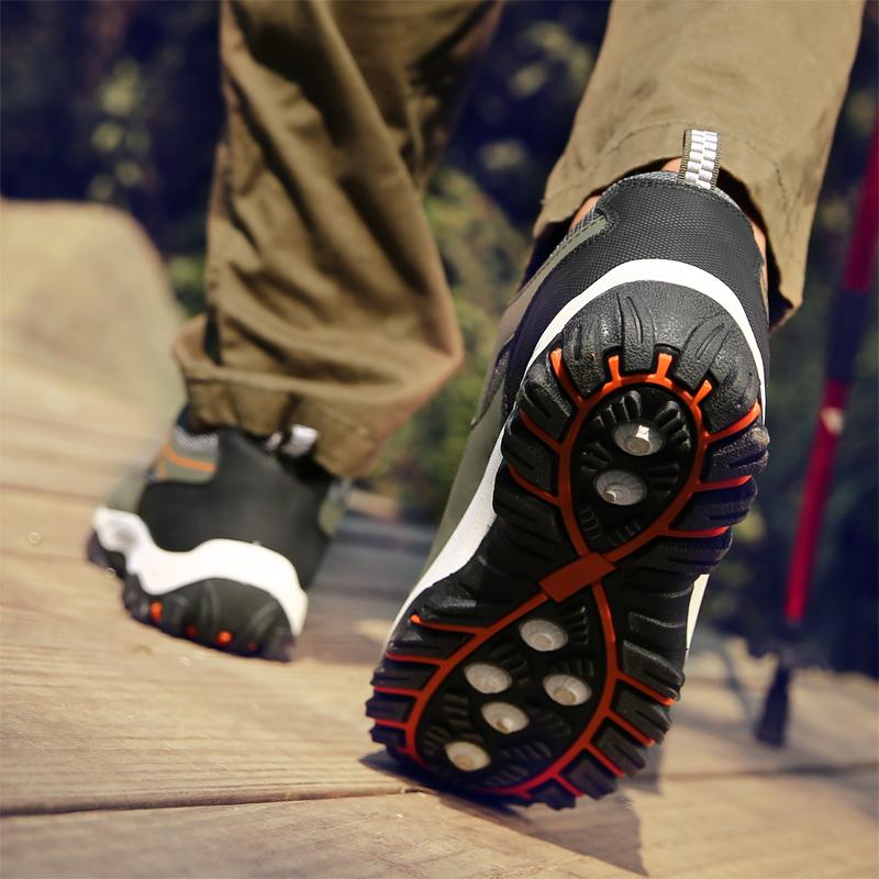 shoes men  (3)
