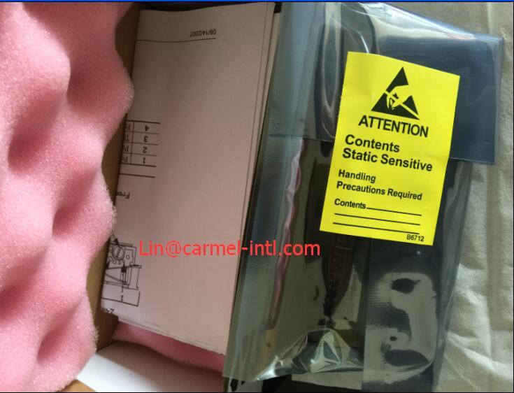 G79057M 79057M Z4M S4M Printhead for zebra Z4M S4M 300dpi Thermal Label Printer Compatible print head Printhead Zebra Z4M 300dpi