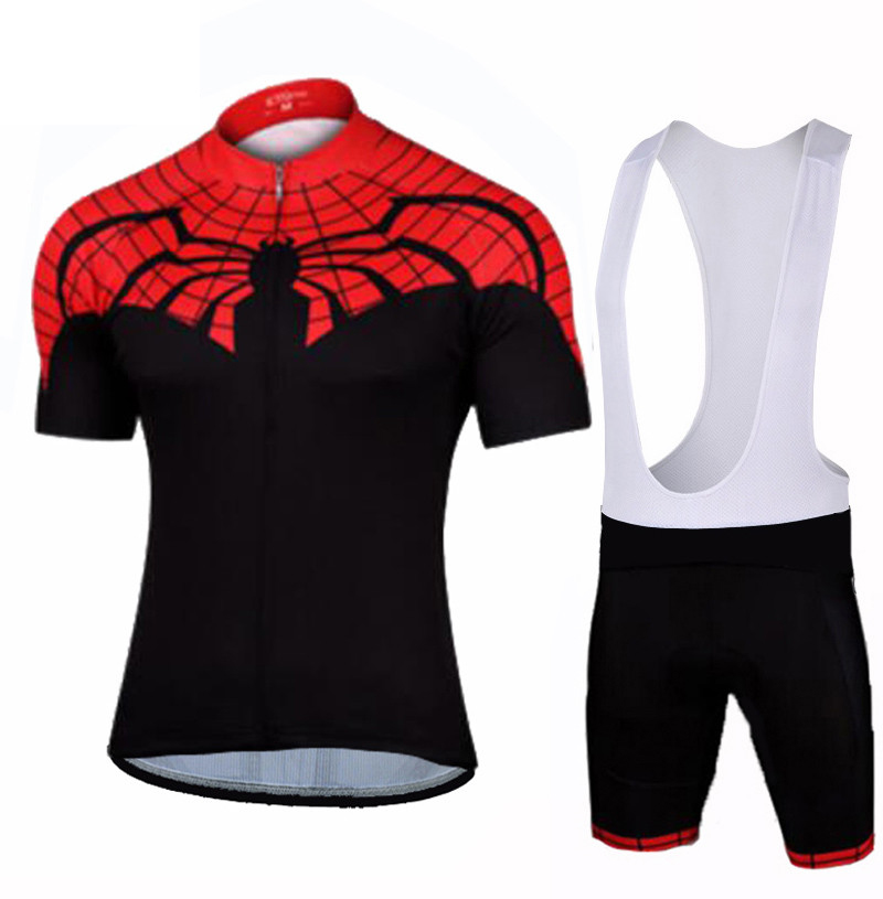 Online Get Cheap Superheroes Cycling Alibaba Group