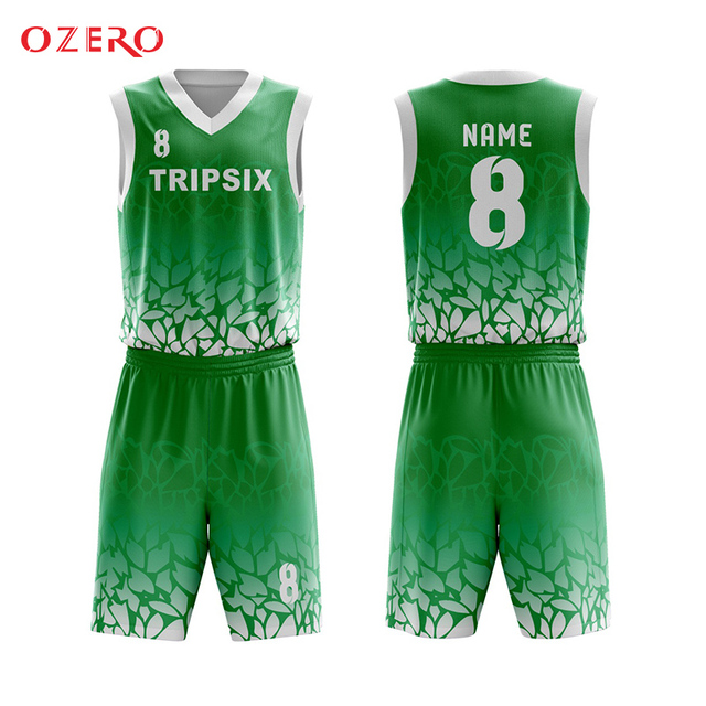 61c70c56608 custom practice basketball jerseys cheap reversible basketball uniforms  sublimation printed personalized basketball shirt. 1 order
