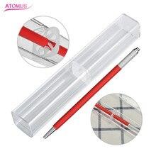 3pcs Sobrancelha Tebori Fog Permanent Makeup Eyebrow Kit Hand Pen Storage Suit Disposable Tattoo Eyebrow Microblading Kit