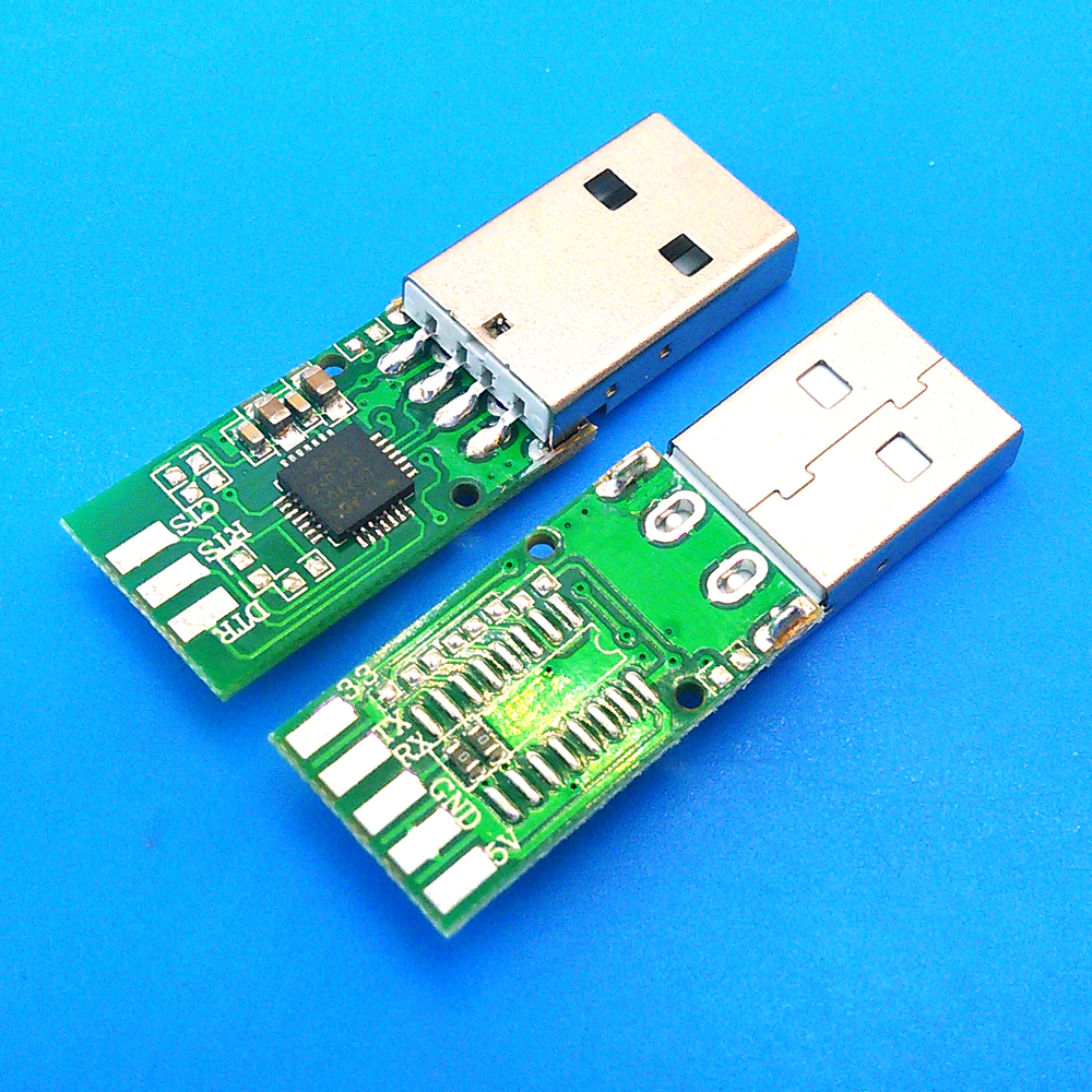 GPS CP2104 USB TO UART BRIDGE CONTROLLER DRIVER