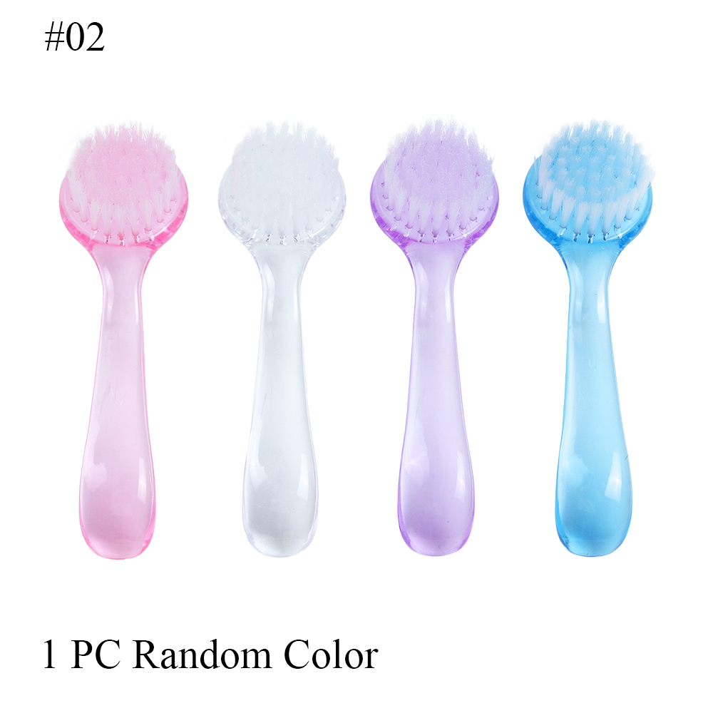 02 1 PC Random Color