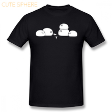 Del Envío En Disfruta Shirts Y 5x Compra Gratuito XBnfHOq