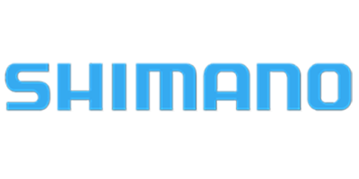 Лого бренда Shimano из Китая