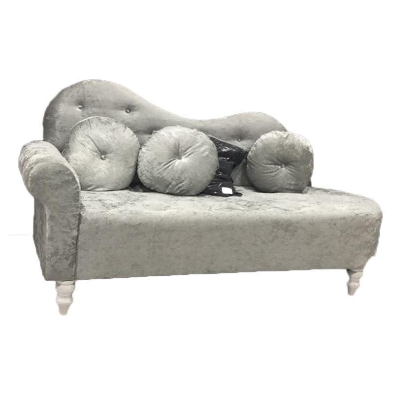 купить Per La Casa Kanepe Puff Oturma Grubu Para Futon Pouf Moderne Koltuk Takimi Set Living Room Furniture Mueble De Sala Mobilya Sofa по цене 32706.12 рублей