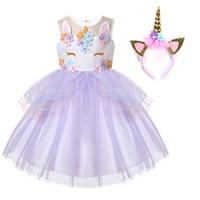 dress-03-purple