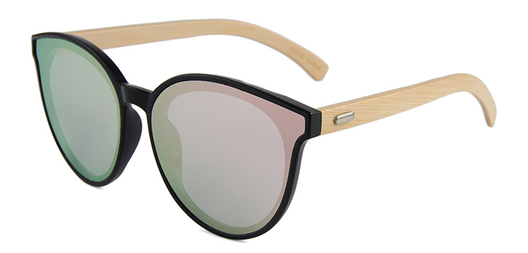 Солнцезащитные очки хорошего качества Высокое качество солнцезащитные очки QH3301-QH3311