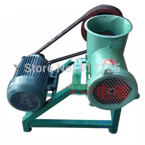 #62 electric commercial meat grinder, Chicken skelton/ bone crusher, fish bone crusher
