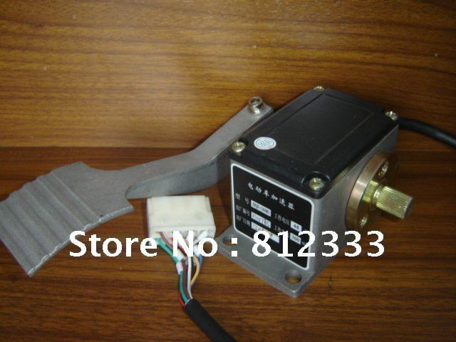 JSQD 124 001 0 5V ELECTRONIC FOOT PEDALS FORKLIFT THROTTLE FOR CURTIS CONTROLLER 1215 1219 ELECTRIC_640x640 aliexpress com buy jsqd 124 001 0 5v electronic foot pedals Curtis PMC 1204 Diagram at bayanpartner.co