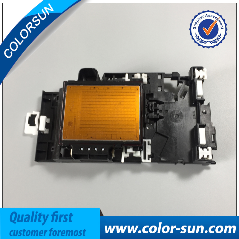 ORIGINAL NEW Printhead Print Head Printer head for Brother J4410 J4510 J4610 J4710 J3520 J3720 J2310 J2510 J6520 J6920 DCP J4110 4 color print head 990a4 printhead for brother dcp350c dcp385c dcp585cw mfc 5490 255 495 795 490 290 250 790 printer head