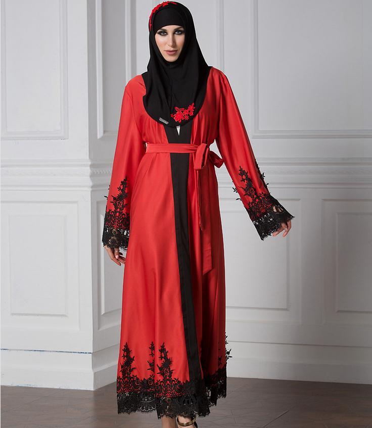 Kleider bestellen aus turkei