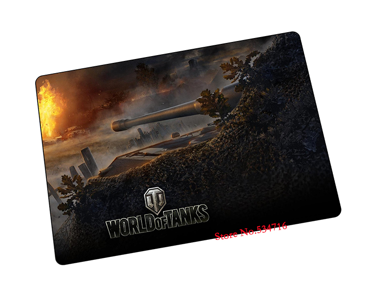 world of tanks mousepad large gaming mouse pad Halloween Gift gamer mouse mat pad game computer desk padmouse keyboard play mats