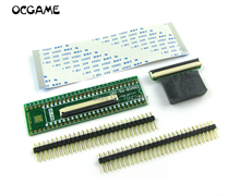 OCGAME 48 Pin Universele 360 Clip Tsop Nand Flash Voor PS3