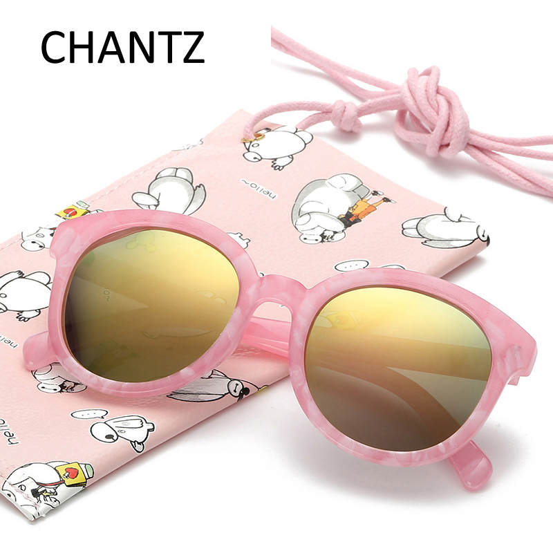نظارات شمسية للجنسين مصنوع من - ملابس واكسسوارات