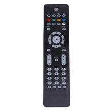 Универсальный RC2034301/01 телевизионного пульта дистанционного Управление Замена светодиодный ТВ дистанционного Управление блок ТВ RC для PHILIPS 32PFL5522D