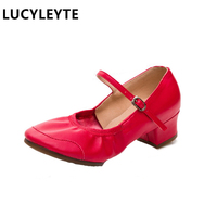 2015 Child And Adult Dancing Shoes For Women Dance Shoes Professional Latin Dance Shoes Woman Free