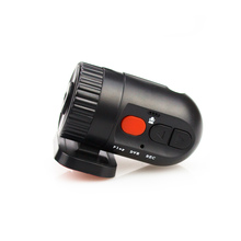 D168 MINI DVR Car dvr full hd 1080P Vehicle Camera Blackbox Dash Camera Sport dv Camera recorder G-sensor