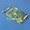 Q3696-60001 Q3696-67901 CB355-67901 отформатировочная плата в сборе USB для HP LaserJet 1320 б/у