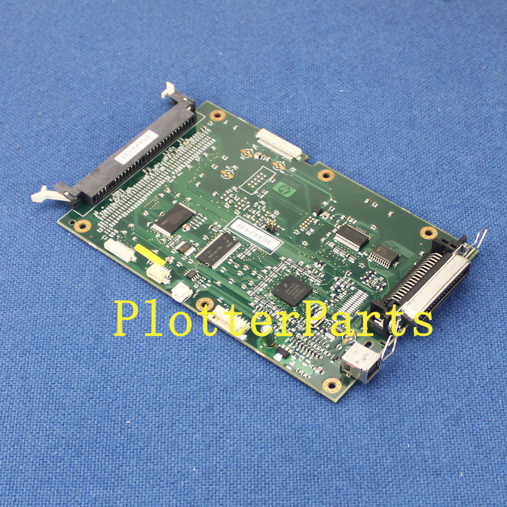 Q3696-60001 Q3696-67901 CB355-67901 Formatter board assembly USB for HP LaserJet 1320 used formatter pca assy formatter board logic main board mainboard mother board for hp m775 m775dn m775f m775z m775z ce396 60001