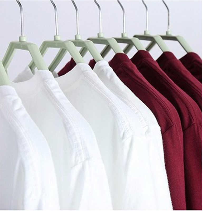 2019 새로운 브랜드 의류 요르단 23 남자 티셔츠 스와그 티셔츠 코튼 프린트 남자 티셔츠 옴므 휘트니스 Camisetas 힙합 Tshirt