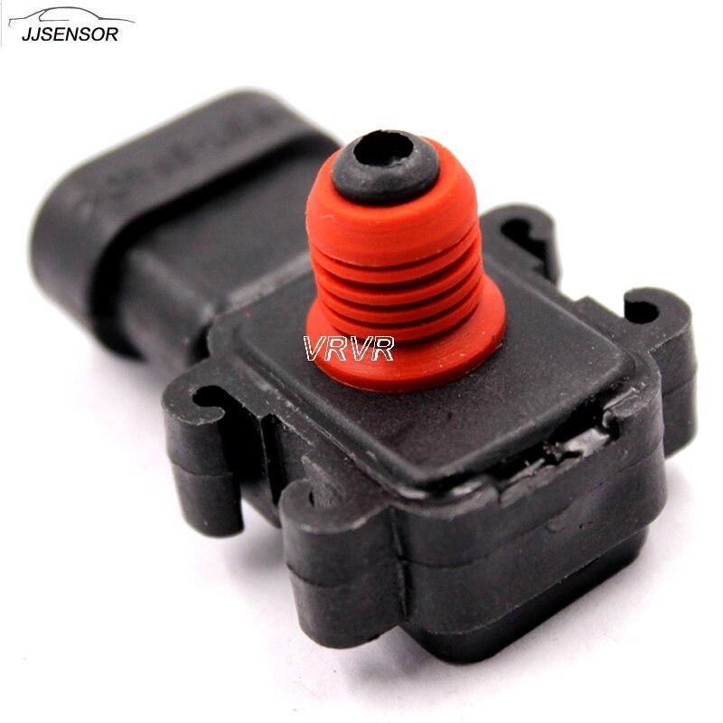cnbtr Amarillo de 10 mm de out di/ámetro lat/ón Acorn M6 Tuercas Hexagonales con cabeza de tapa para Industrial 10 unidades