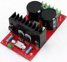 Tablero del amplificador IRS2092 Clase D mono 350 W mejor TPA3116 IRFB4227