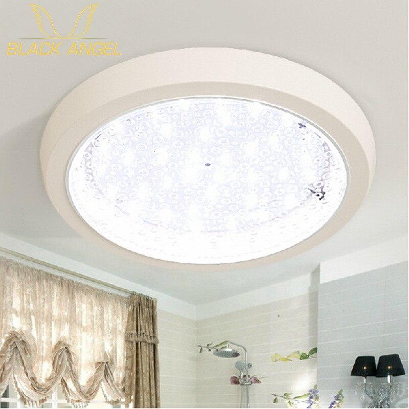 Best Badkamer Verlichting Plafond Gallery - Huis & Interieur Ideeën ...
