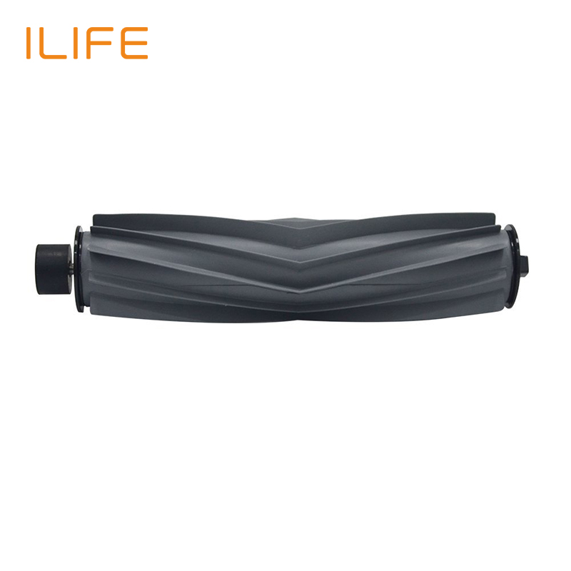 Aliexpress Com Buy Caiwei A6 4200 Lumens Full Hd 1080p: Aliexpress.com : Buy ILIFE Accessory Roller Main Brush
