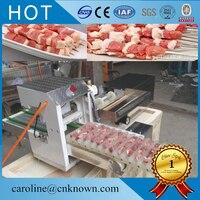 304SS  calidad alimentaria  molde de plástico  máquina para hacer brochetas  doner