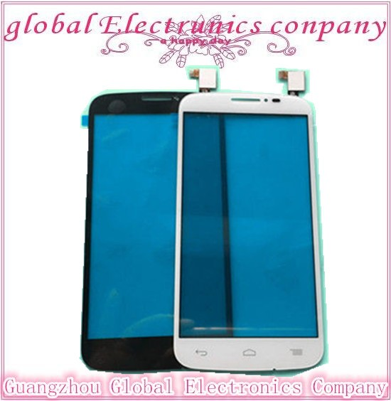 best quality 1pcs lot For Alcatel One Touch POP C7 OT7040 7040E 7041D 7040A LCD Screen