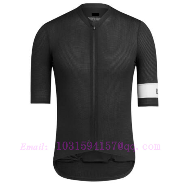 rcc uk team 2018 bike racing wear custom cycling suits maillot set mtb kits  cycling jersey tops bicicleta jacket roupa ciclismo 3703a5e87
