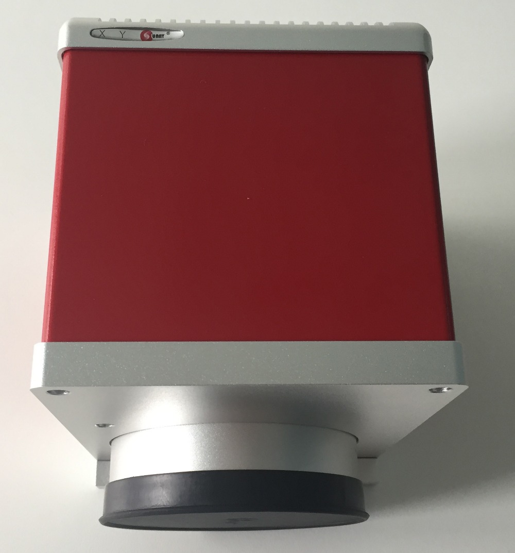 Sunny Galvanometer for fiber laser marking machine ipg 1 mj ylp series high average power fiber laser of laser marking machine