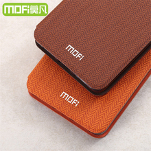 xiaomi mi5s case flip mi 5s leather cover 64gb xiomi 5 s xaomi capa couro xioami m5s 128gb fundas coque 5.15 32gb xiaomi mi5 s