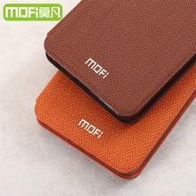 xiaomi mi5s case flip mi 5s leather cover 64gb xiomi 5 s xaomi capa couro xioami