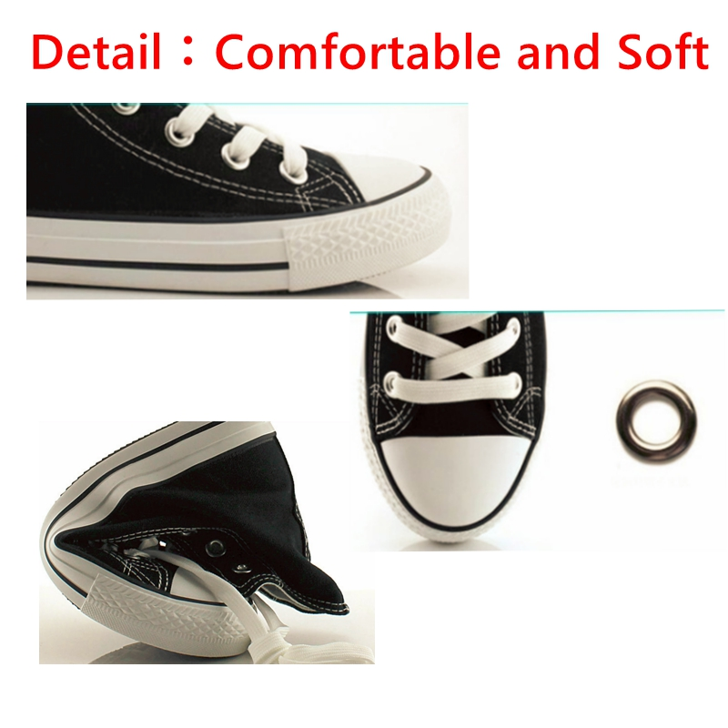 Shoes Women Men Riverdale South Side Serpents Printed High Canvas Shoes Casual Leisure Shoes In Short Supply
