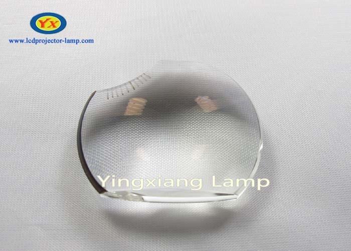 Original Original Cheap Projector Glass Lens For T90/s80/t90a, 100% New R,no Bad,long Life Strengthening Sinews And Bones