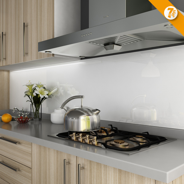 aliexpress : buy 7 days delivery one piece kitchen units