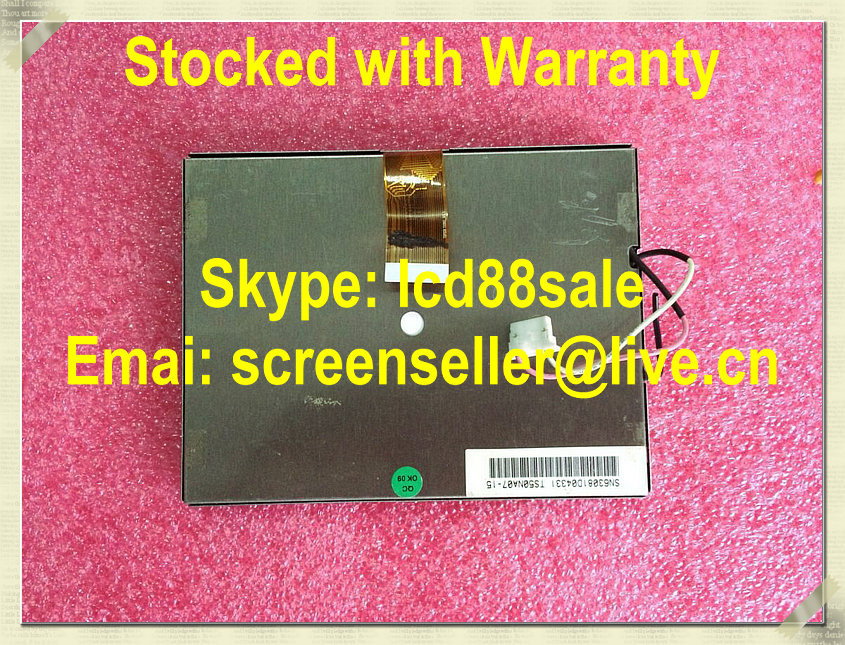 best price and quality  TM121SV-02L11  industrial LCD Displaybest price and quality  TM121SV-02L11  industrial LCD Display