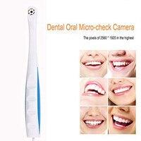 6 led light Dentist Intra oral Camera Home USB camera teeth photo shoot Oral Dental USB Intraoral Camera endoscope borescope