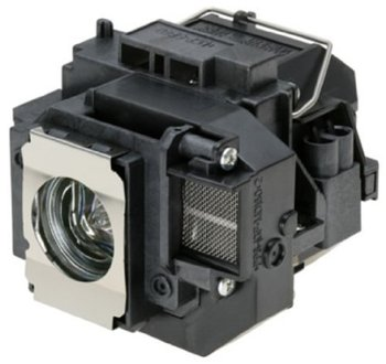 Projector Lamp Bulb ELP56 V13H010L56 for Epson EH-ED3 MovieMate 60 MovieMate 62 with housing