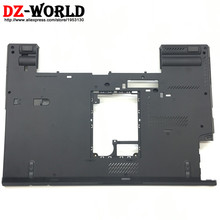 New Original for Lenovo ThinkPad T430 T430i Back Shell Bottom Case Base Cover 04W6882