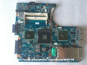 Sony Vaio VPCSE2NFX Intel Centrino Bluetooth Windows Vista 64-BIT