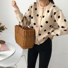 stijl womens koreaanse truien